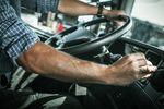 Kierowcy i magazynierzy, czyli nowe perspektywy pracy