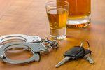 Pijany kierowca do więzienia