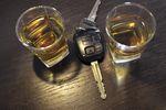Pijany kierowca: nawet ważne OC nic nie pomoże