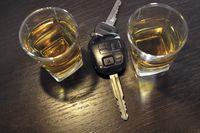 Pijani kierowcy nie mogą liczyć na ubezpieczenie OC