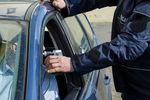 Polscy kierowcy, czyli nieświadoma nietrzeźwość