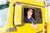 Szkolenia okresowe kierowców: jakie problemy?