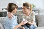 Finanse nastolatka: kieszonkowe + nauka oszczędzania