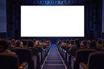 Jak różnią się ceny biletów do kina na świecie?