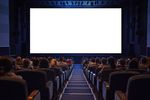 Repertuar kin przyciągnął tłumy