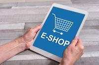 Klauzule niedozwolone w e-commerce 2016 roku