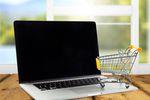 UOKiK eliminuje klauzule niedozwolone w e-commerce