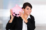 Klienci banków w Polsce samowystarczalni