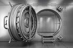 Zaufanie do banków 2014