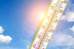 Klimatyzacja u 49 tys. rodzin