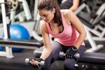 Kluby fitness w coraz lepszej kondycji