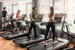 Po pandemii kluby fitness czeka reorganizacja. Co 3. może zniknąć z rynku