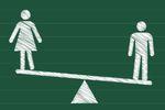 O równouprawnieniu płci warto rozmawiać nie tylko w Dzień Kobiet
