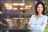 Kobiety na rynku pracy: droga do stanowisk kierowniczych wciąż długa i kręta