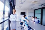 8 wskazówek na 8 marca, jak walczyć o swoje na rynku pracy