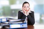 Biurokracja przytłacza kobiecy biznes