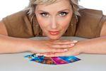 Czy są produkty bankowe dla kobiet?