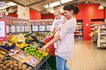 Jakość obsługi: polskie matki nie mają łatwo