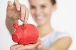 Kobiece zarządzanie finansami