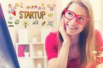 Kobiecy startup - sukces murowany?