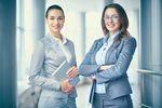 Kobiety na rynku pracy. Mamy najnowsze dane
