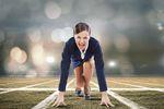 Kobiety na rynku pracy: jest jeszcze wiele do zrobienia