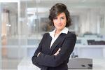 Przedsiębiorczość kobiet trzeba promować