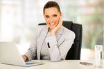 Rada nadzorcza i zarząd spółki - to nie są miejsca dla kobiet