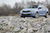 Škoda Rapid Spaceback vs Škoda Fabia hatchback