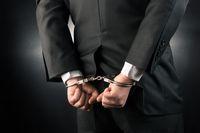 25 lat więzienia za wystawienie fikcyjnej faktury VAT
