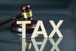 Polskie przepisy podatkowe karami stoją, a będzie ich coraz więcej