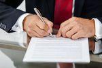 Pełnomocnictwo w kodeksie postępowania administracyjnego