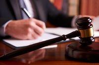 Egzekucja wobec byłych wspólników spółek osobowych - zmiany w k.p.c.