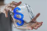 Nowelizacja kpc: zwrot kosztów nieopłaconej pomocy prawnej