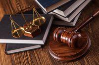 Postępowanie sądowe w sprawach cywilnych - zmiany