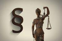 Rząd planuje zmiany w postępowaniu przed sądami pracy i ubezpieczeń społecznych