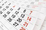 Kodeks pracy do zmiany: dłuższy okres rozliczeniowy