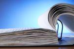 Księga udziałów: jakie informacje ujawniać?