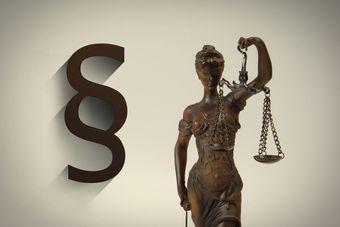 Oświadczenie o niekaralności za przestępstwa z art. 18 § 2 k.s.h.