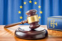 TSUE: kodeks spółek handlowych nie może ograniczać europejskiej zasady swobody przedsiębiorczości
