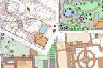 Kodeks urbanistyczno-budowlany, czyli rewolucja w Prawie budowlanym