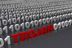 Ransomware: trojan Koler wyłudza okup