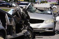 7 rzeczy, o których musisz pamiętać podczas wypadku drogowego