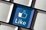 Kto tu komu odpowiada na komentarze na Facebooku?