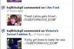 Uwaga na fałszywe komentarze na YouTube