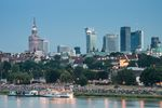 Ranking miast. Gdzie się żyje najlepiej?