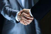 Kompensata wzajemnych zobowiązań w stosunkach handlowych
