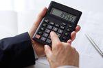 Wymiana barterowa i kompensata wierzytelności z korektą kosztów