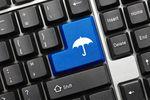 Kompetencje cyfrowe przydają się w ubezpieczeniach
