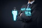Jak prawidłowo rozwijać kompetencje miękkie?